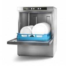 Посудомоечная машина ECOMAX PLUS by HOBART F515-11C