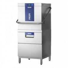 Посудомоечная машина Hobart PROFI TLW-10A