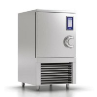 Морозильное оборудование