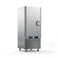 Аппарат шоковой заморозки Irinox EF Next L