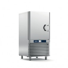 Аппарат шоковой заморозки Irinox EF Next M