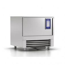 Шкаф шоковой заморозки Irinox - MF 30.2 Plus