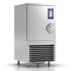 Шкаф шоковой заморозки Irinox - MF 45.1 Plus