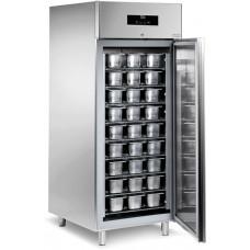 Морозильный шкаф Sagi KAGL6B