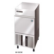 Льдогенератор Hoshizaki IM-30CNE