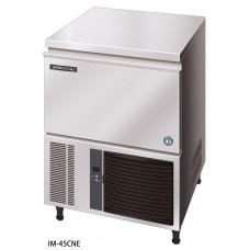 Льдогенератор Hoshizaki IM-45CNE