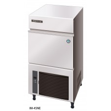 Льдогенератор Hoshizaki IM-45NE