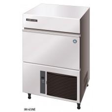 Льдогенератор Hoshizaki IM-65NE