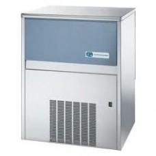 Льдогенератор Brema Group - NTF SL260A