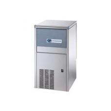 Льдогенератор NTF SL35W* (после выставки, неоригинальная упаковка)