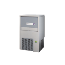 Льдогенератор Brema Group - NTF SL60W