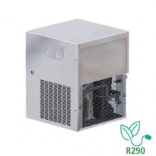 Льдогенератор Brema Group - NTF GM600 R290