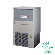 Льдогенератор Brema Group - NTF IFT55 R290