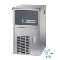 Льдогенератор Brema Group - NTF SL35 R290