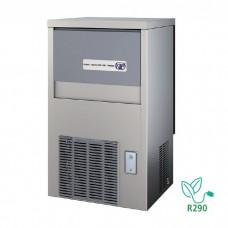 Льдогенератор Brema Group - NTF SL60A R290