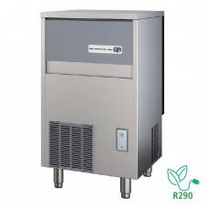 Льдогенератор Brema Group - NTF SL90 R290