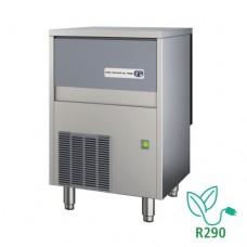 Льдогенератор Brema Group - NTF SLF190 R290