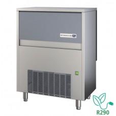Льдогенератор Brema Group - NTF SLF320 R290