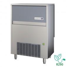 Льдогенератор Brema Group - NTF SLF355 R290