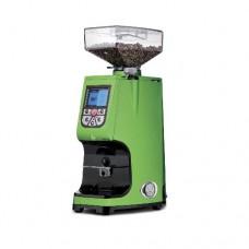 Кофемолка Eureka - ATOM