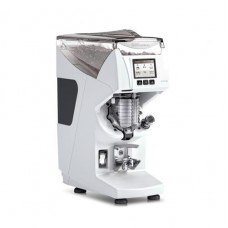 Кофемолка Nuova Simonelli - MYTHOS TWO (VARIABLE)