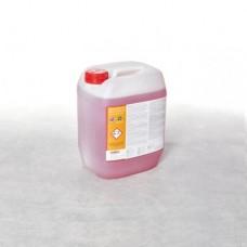Специальный мягкий жидкий очиститель для CombiMaster ® и ClimaPlus Combi 9006.0136