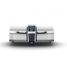 Многофункциональный аппарат Rational iVario Pro 2-XS
