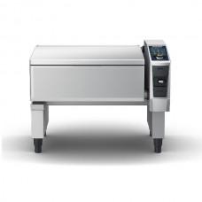 Многофункциональный аппарат Rational iVario Pro XL