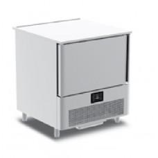 Шкаф шоковой заморозки  Retigo - BC 511C