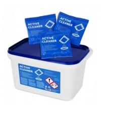 Очищающие таблетки Retigo ACTIVE CLEANER