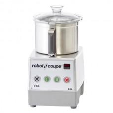 Измельчитель ROBOT COUPE R5 G