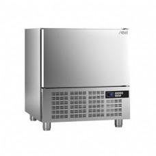 Аппарат шоковой заморозки Sagi-DF51