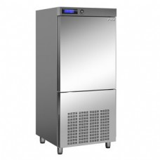 Аппарат шоковой заморозки Sagi-TF101L