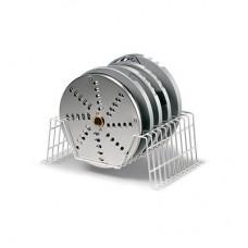 Подставка для дисков Sirman 40750040*