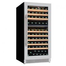 Шкаф холодильный для вина TECFRIGO Sommelier 352 Plus