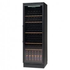 Шкаф холодильный для вина TECFRIGO VKG 581 Black