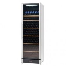 Шкаф холодильный для вина TECFRIGO Wine 185