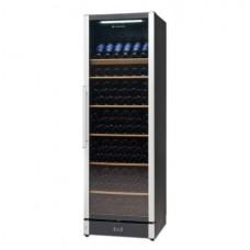 Шкаф холодильный для вина TECFRIGO Wine 185 Black
