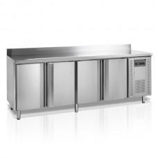 Морозильный стол TEFCOLD CF7410-P