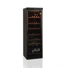 Шкаф холодильный для вина TEFCOLD CPV1380-I