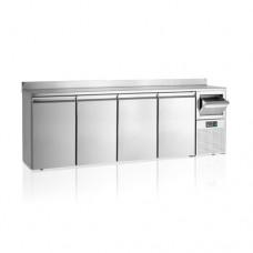 Холодильный стол TEFCOLD CT840