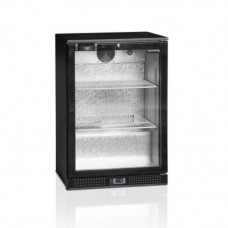 Барный холодильник TEFCOLD DB125H-I