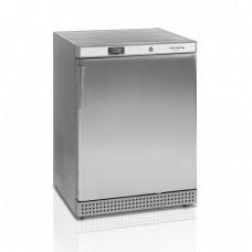 Морозильный шкаф TEFCOLD UF200S-I
