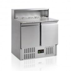 Стол холодильный для пиццы TEFCOLD GP92-I