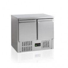 Холодильный стол для салатов TEFCOLD GS91-I