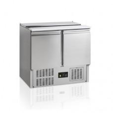 Холодильный стол для салатов TEFCOLD GS92-I