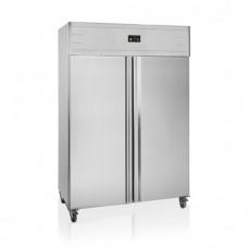 Морозильный шкаф TEFCOLD GUF140-P