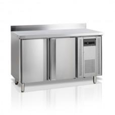 Холодильный стол TEFCOLD SK6210-I/+SP