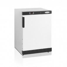 Морозильный шкаф TEFCOLD UF200-I