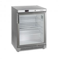 Холодильный шкаф TEFCOLD UR200SG*